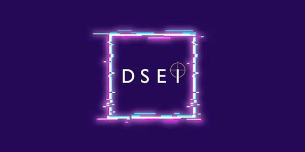 DSEI 2021