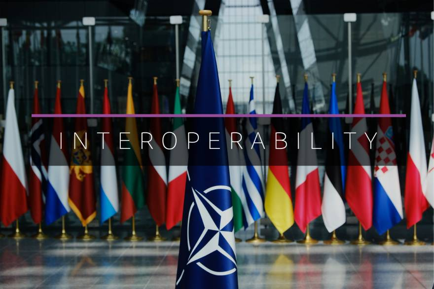Enabling Interoperability and International Collaboration