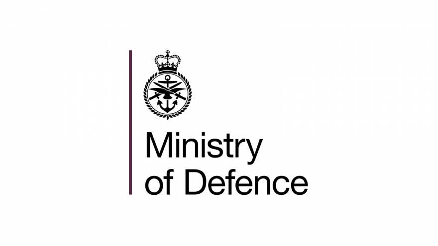 Modernising Defence Programme