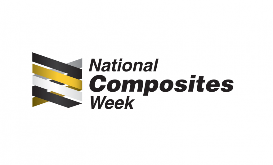 National Composites Week 2020