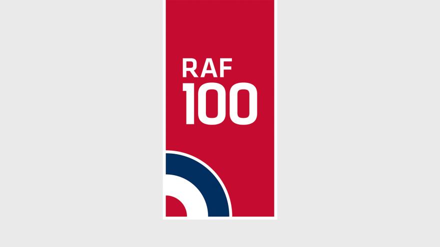 RAF 100 debate