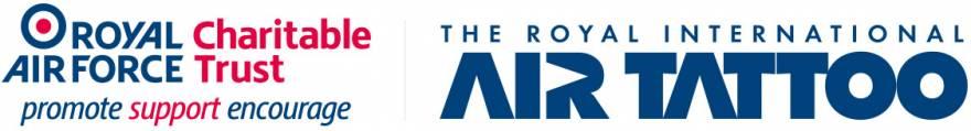 Royal International Air Tattoo 2019