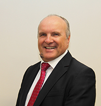 Alistair McPhee