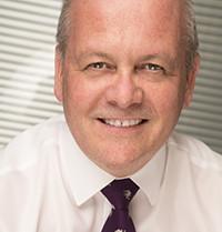 Ian Atkinson