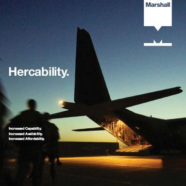 Hercability brochure thumbnail