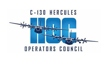 Hercules Operators Council