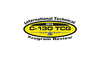 International Technical Program Review