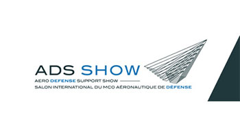 Aero Defense Support Show