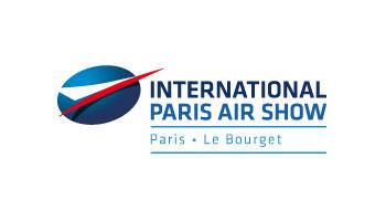 Paris International Air Show 2015