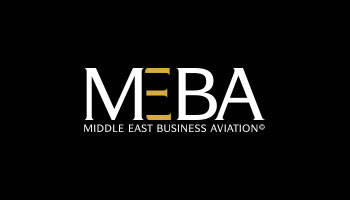 Middle East Business Aviation