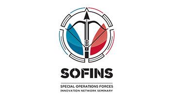 SOFINS 2015