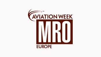 MRO Europe 2015