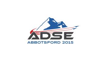 ADSE 2015