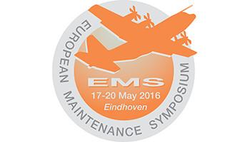 European Maintenance Symposium 2016