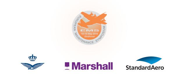 European Maintenance Symposium (EMS) 2016