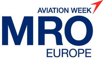 MRO Europe 2016