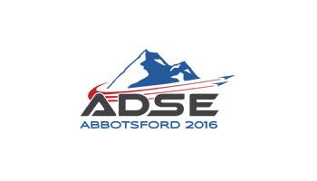 ADSE 2016