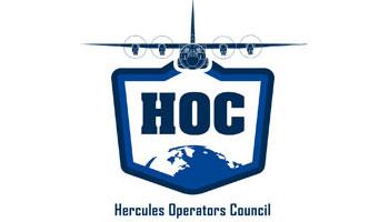 Hercules Operators Council (HOC)
