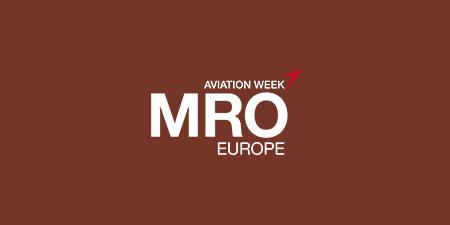 MRO Europe 2017