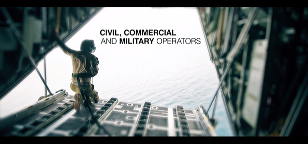 Marshall Aerospace and Defence Group Promotional Video 2017