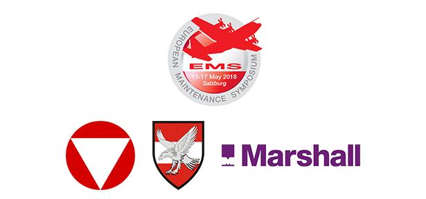 European Maintenance Symposium (EMS) 2018