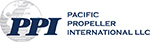 Pacific Propeller International LLC